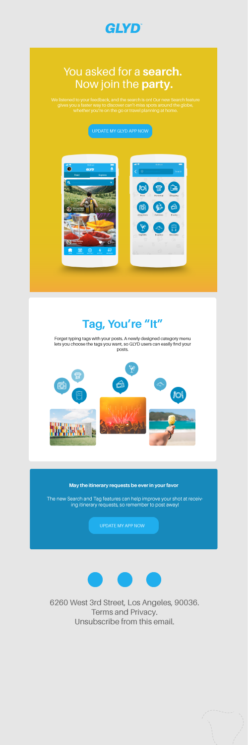 NewFeature-Emailtemplate.png