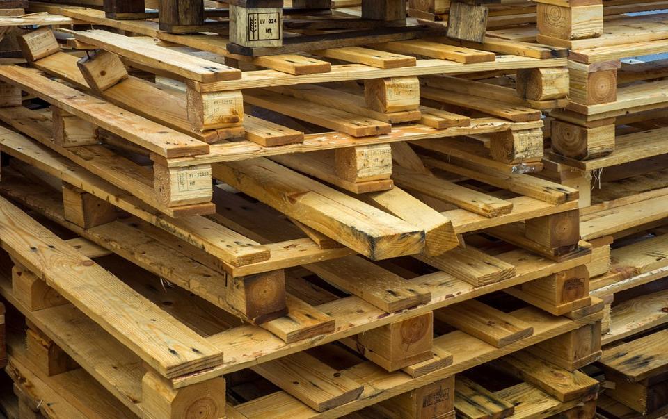 wood-pallets-1.jpg
