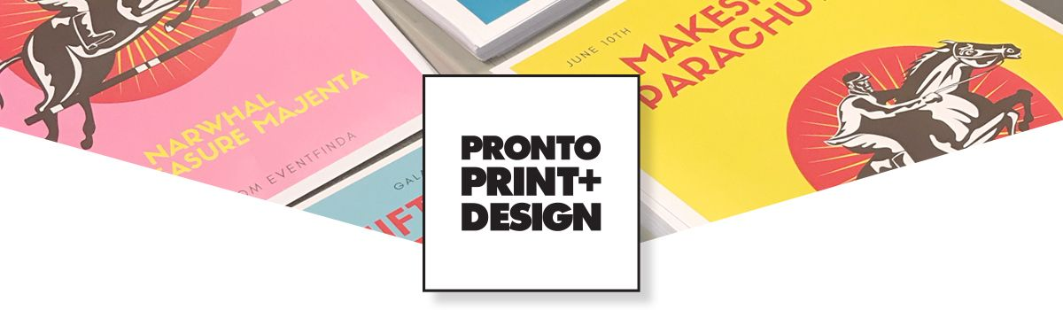 documents-brochure-banner.jpg