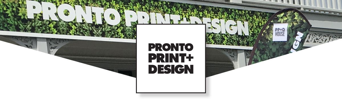 business-signage-banner.jpg