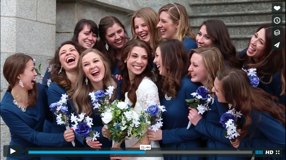 Classy-wedding-video-Salt-Lake.png