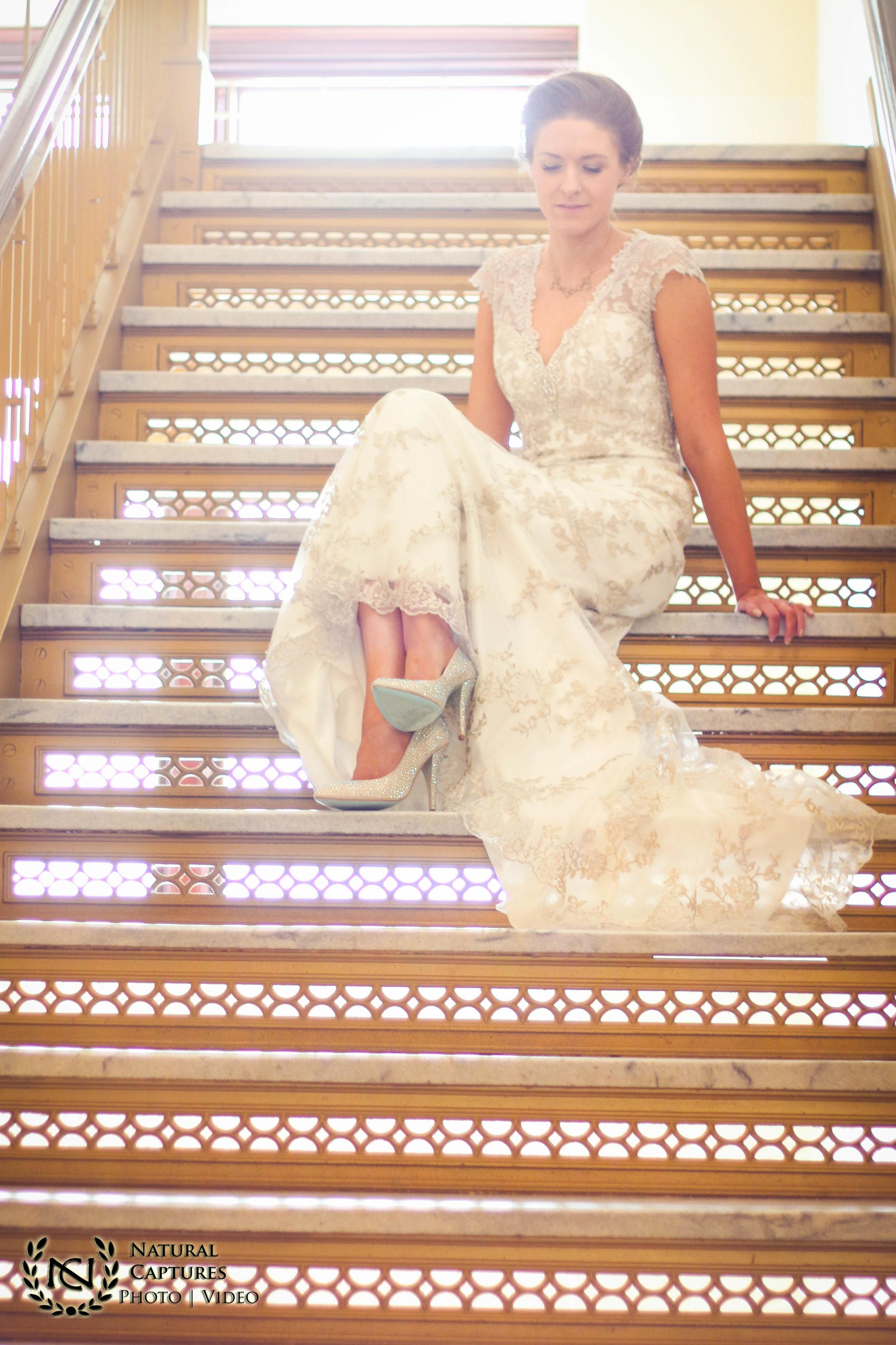 Unique-Utah-Wedding-6.jpg