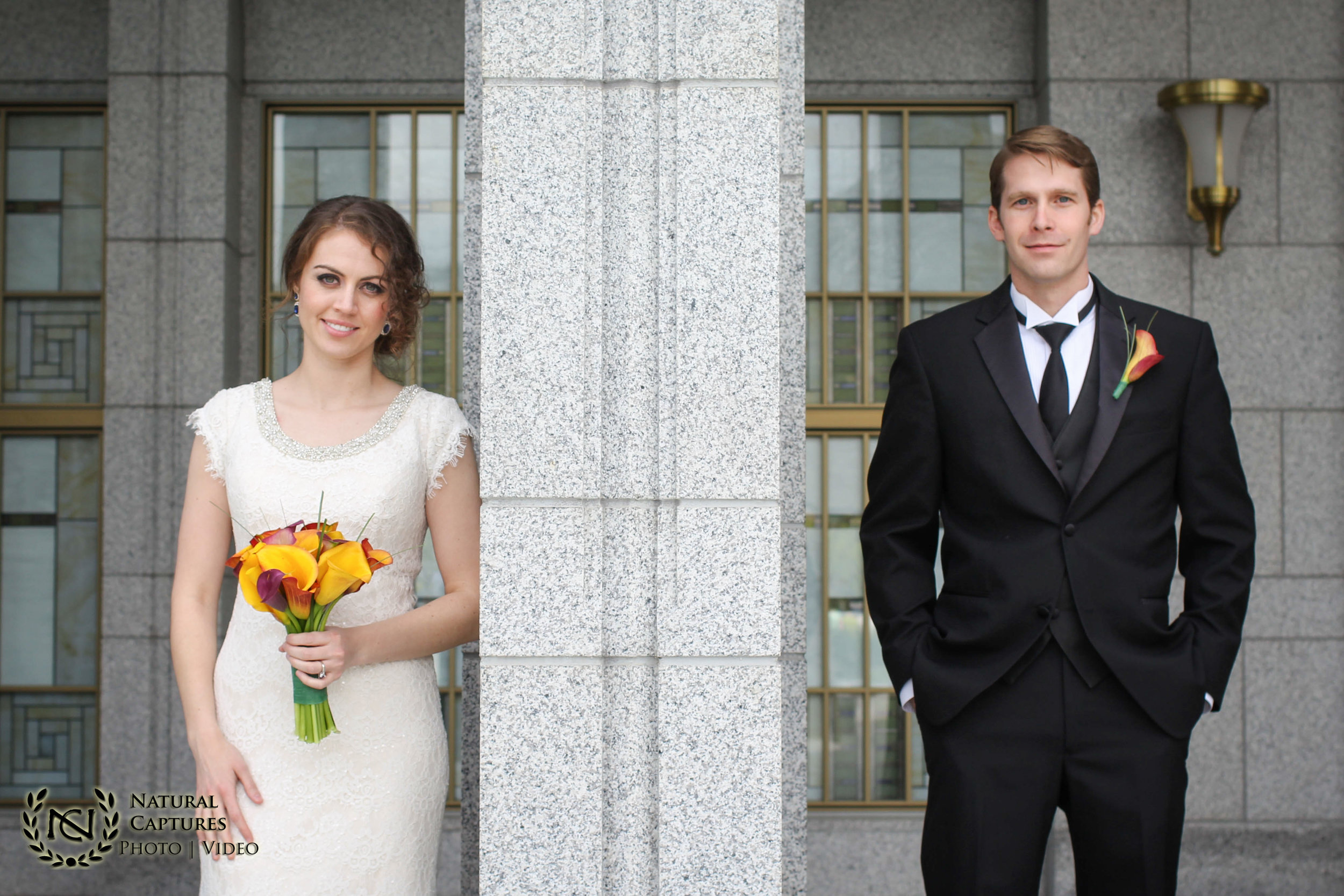 Draper Utah Temple Wedding Photography (10 of 12)