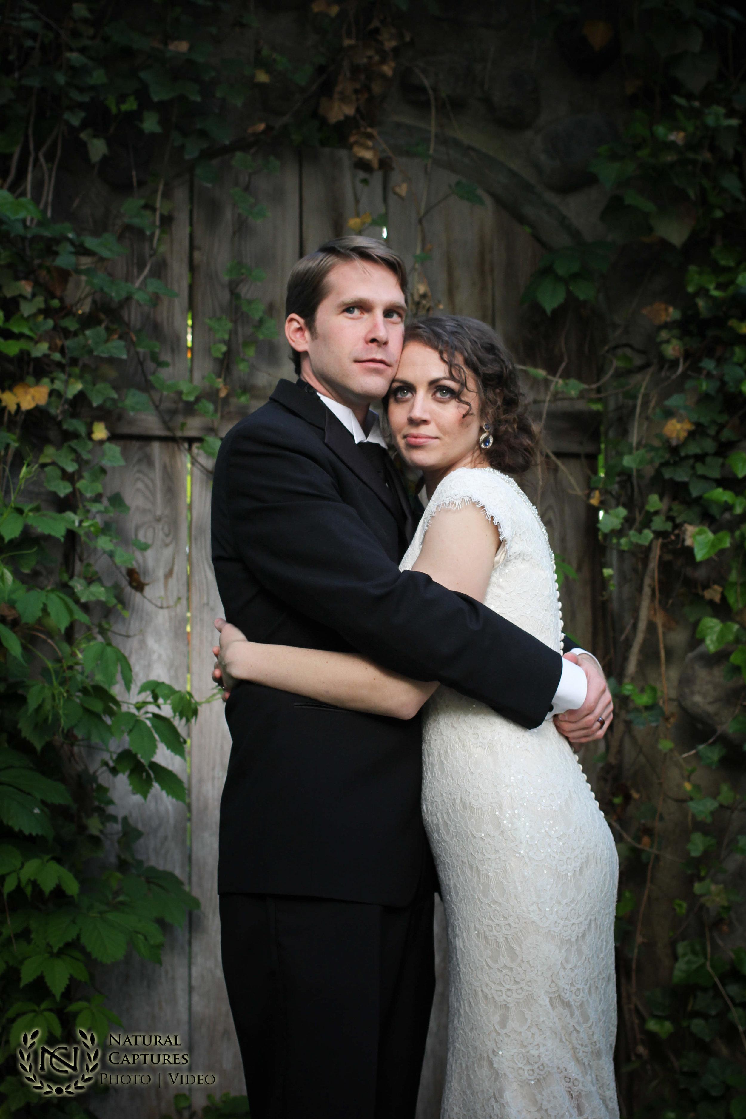Draper Utah Temple Wedding Photography (12 of 12)