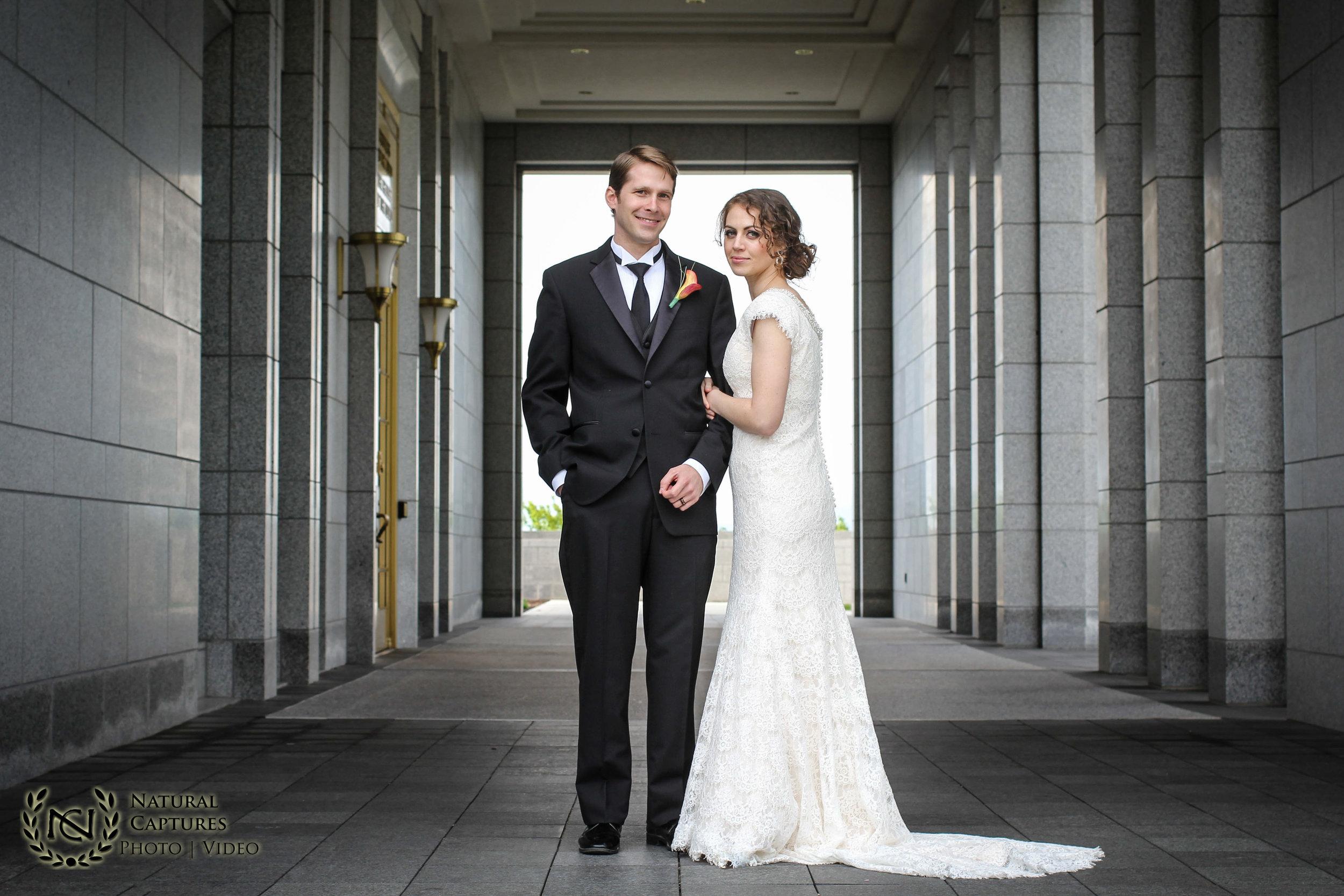 Draper Utah Temple Wedding Photography (9 of 12)