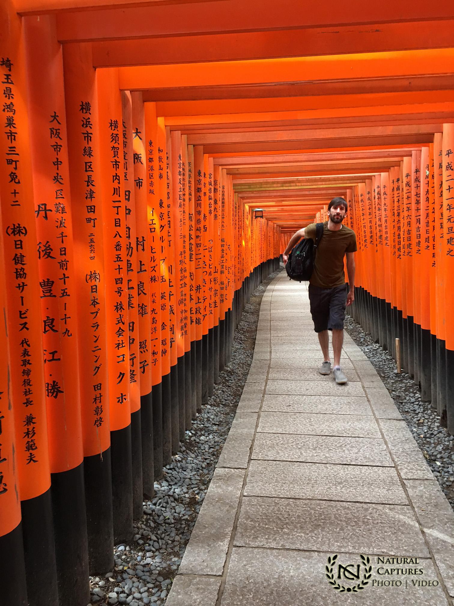 Japan and China Travel Photo-3.jpg