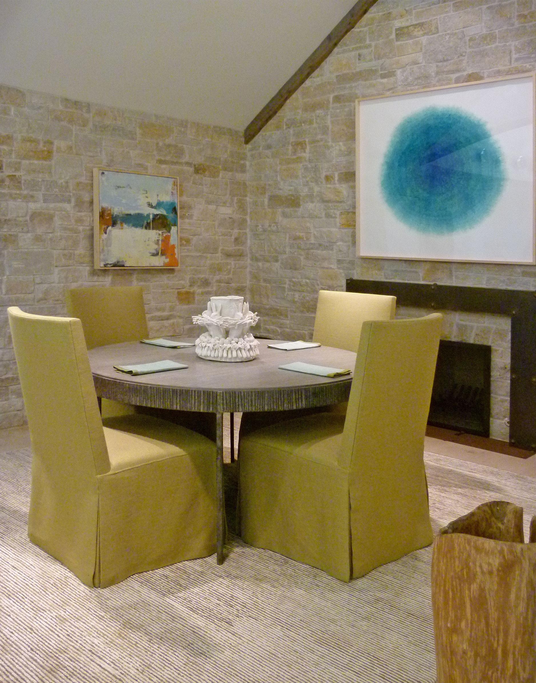 Carmel-Point-Dining-Room.jpg