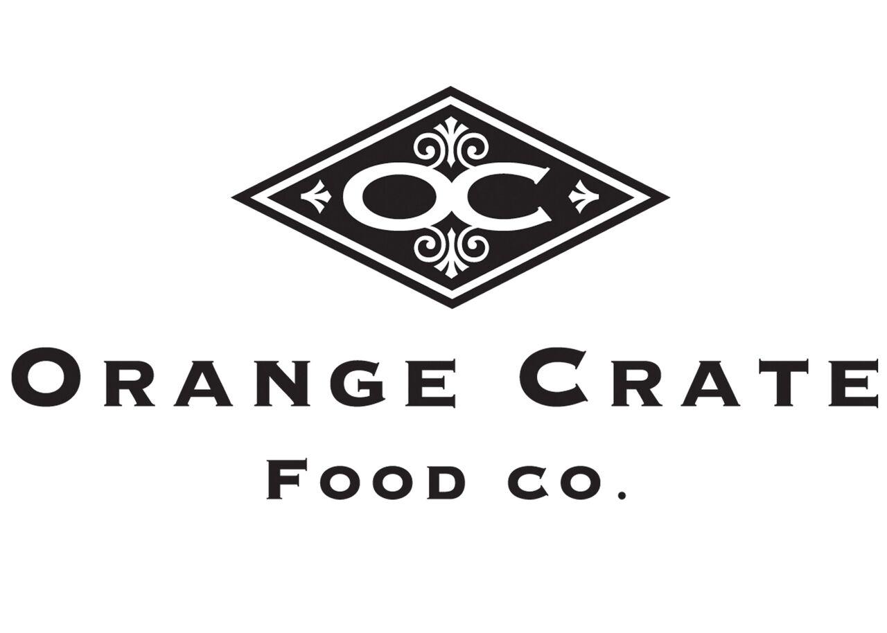 Orangecrate2.jpeg