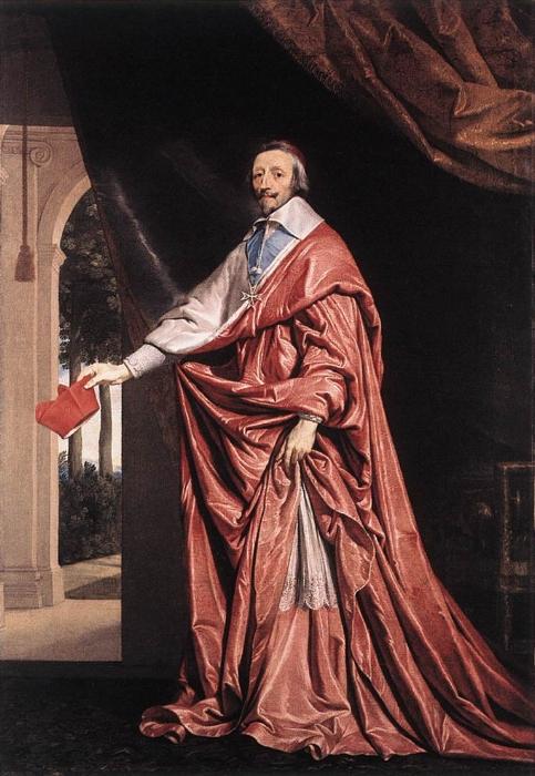cardenal-richelieu.jpg