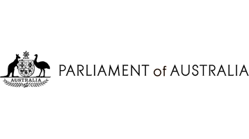 parliament-of-Aust-logo.png