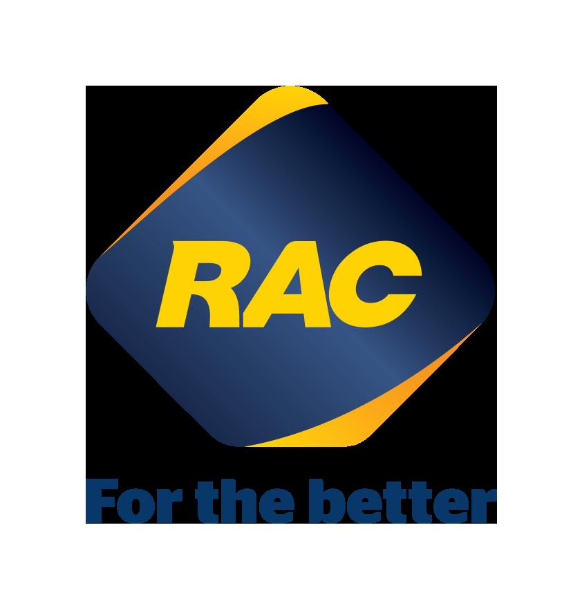 RAC-Master-Brand_Portrait.png