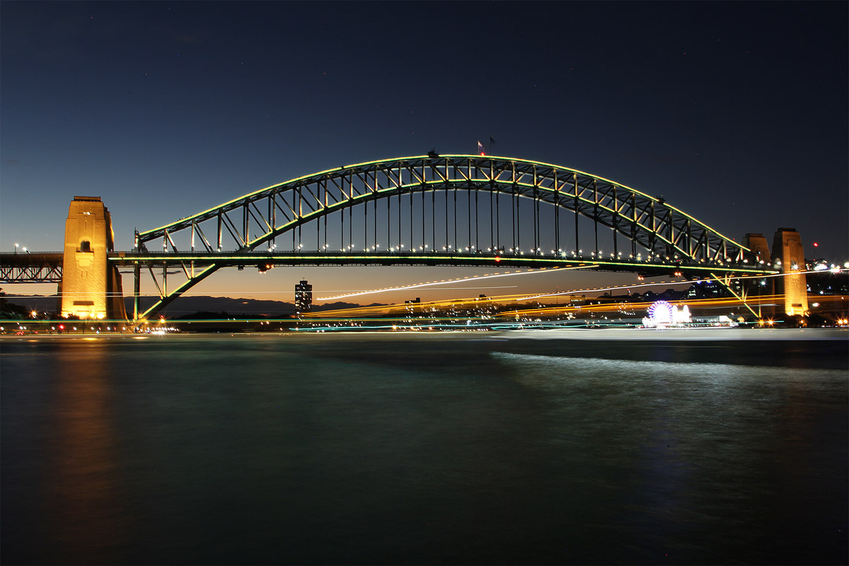 Syd Harbour Bridge 2018.jpg