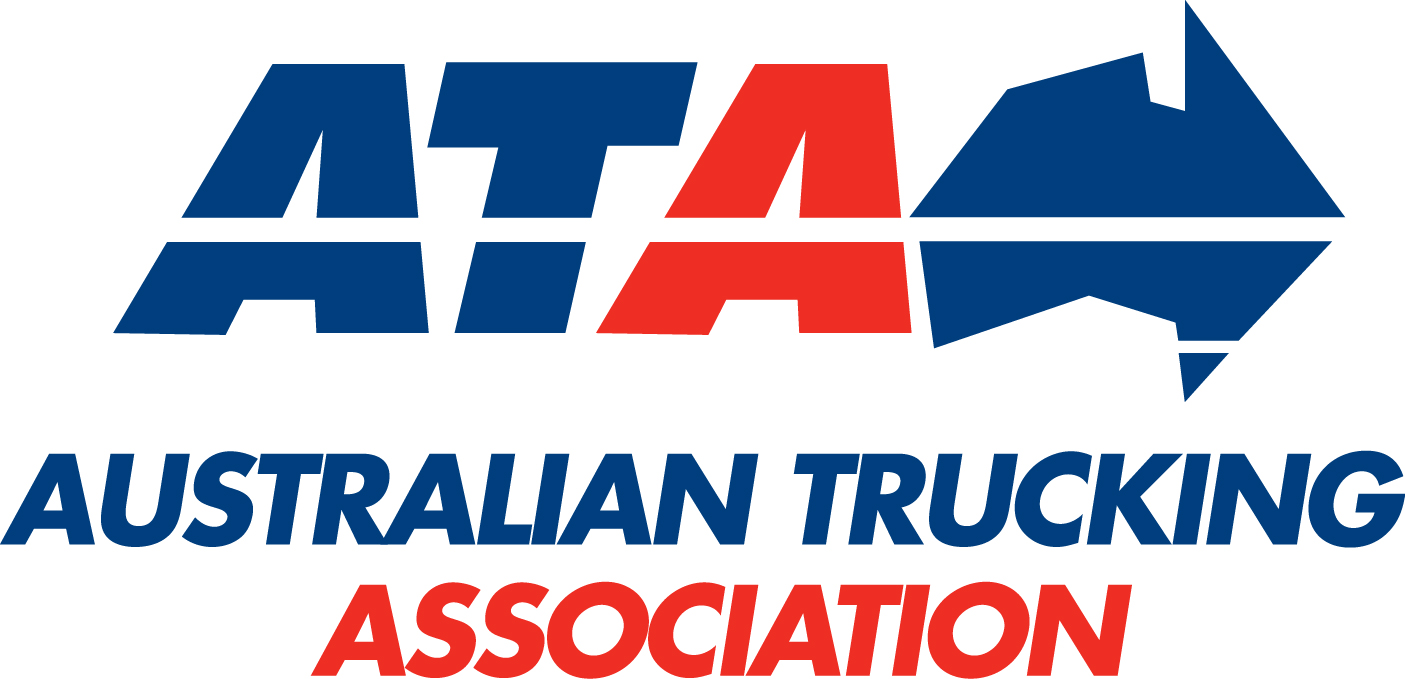 ATA Logo CMYK 2015.jpg