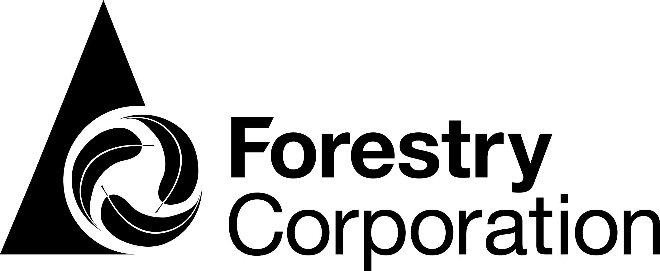 FCNSW0006-Logo(BW)-100perc.jpg