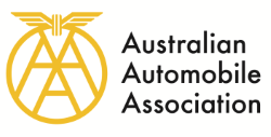 AAA_Logo_CMYK_with clearspace b.png