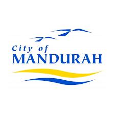 Mandurah.png
