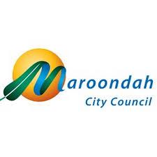 MAroondah.jpg