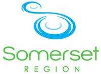 Somerset.jpg