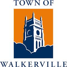 Walkerville.png
