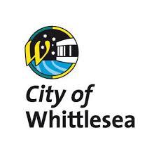 WHITTLESEA.jpg