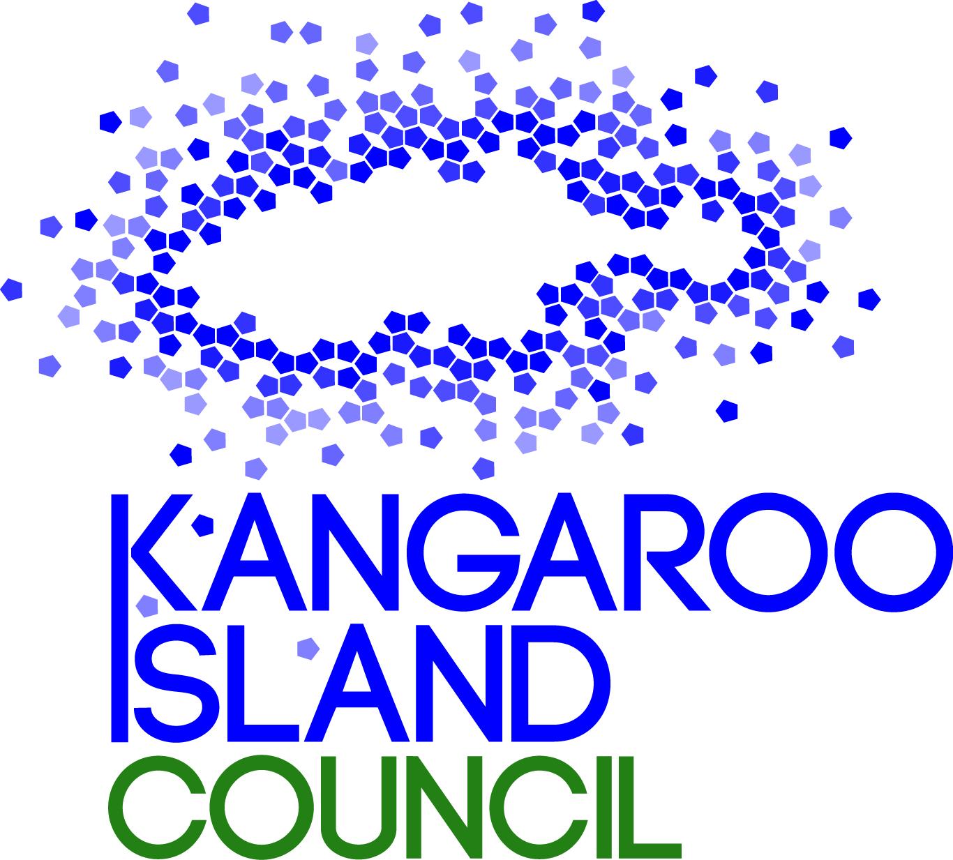 KI Council vert CMYK.jpg