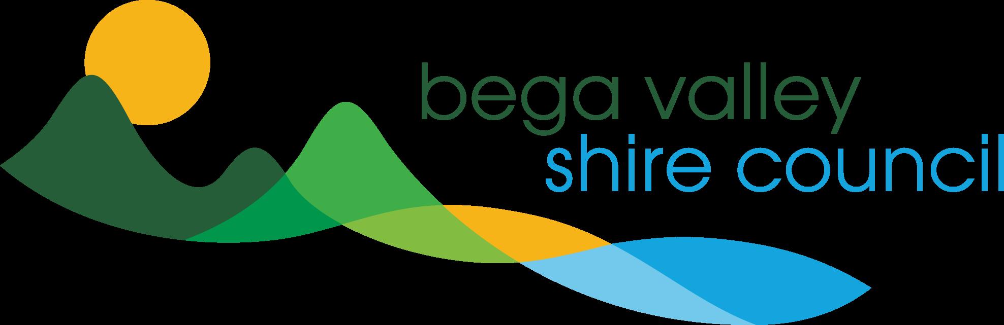 Bega VSC - Logo - Col - RGB.png