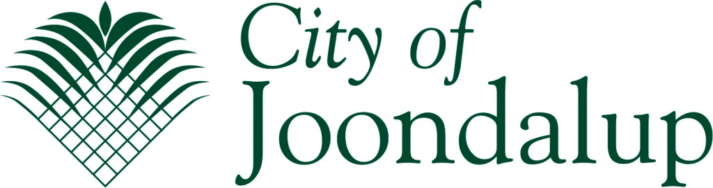 City-of-Joondalup-Logo-1024x271.jpg