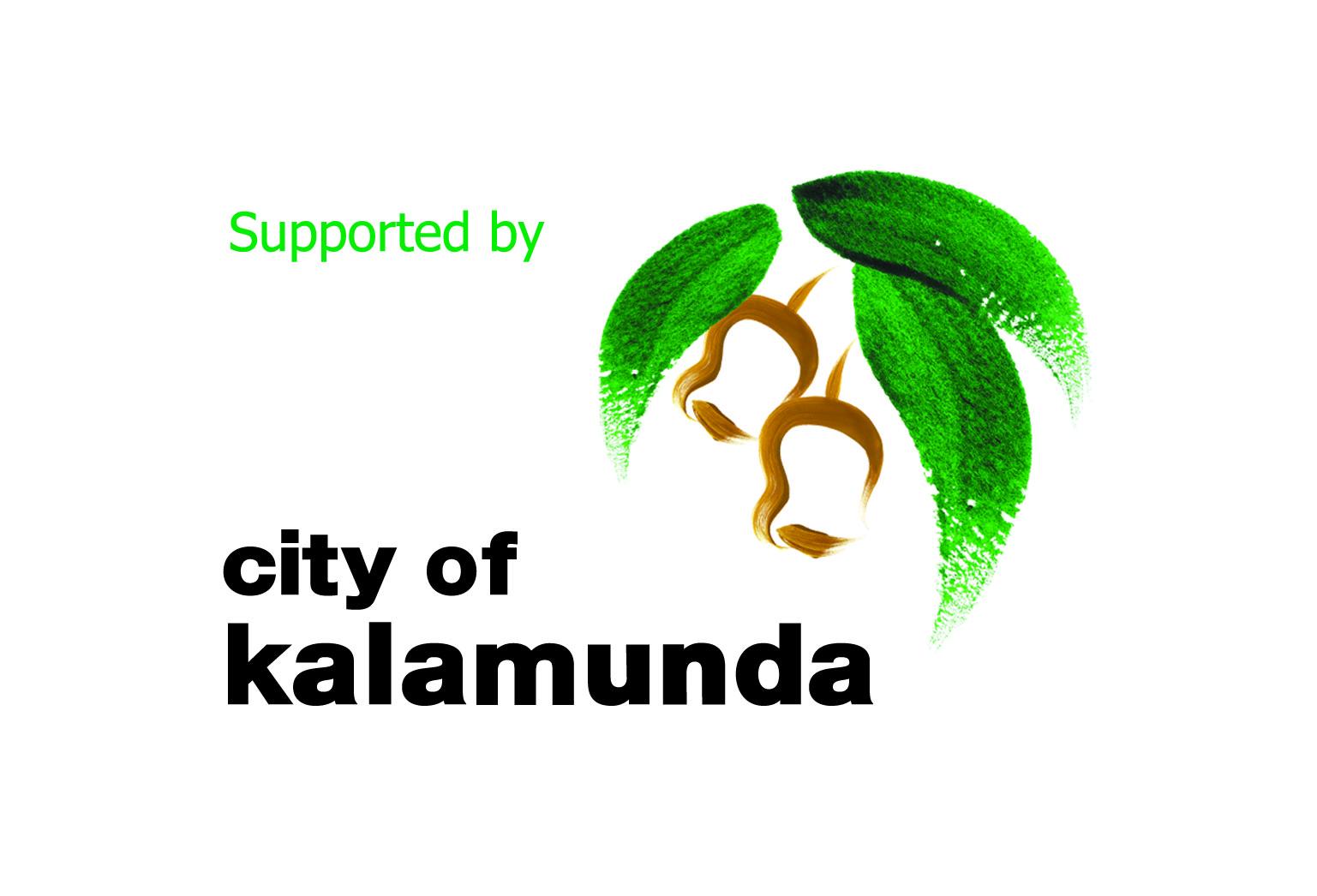 City_of_Kalamunda_logoCMYK(100x70)  supported by.jpg