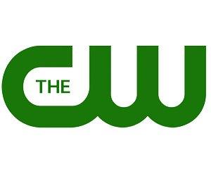 logo-cw-300120106082443.jpg