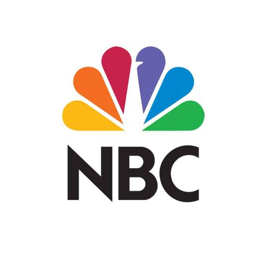 nbc_logo_mug_rollover_6.jpg