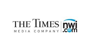 corporate-sponsor-logos-nwi-times.jpg