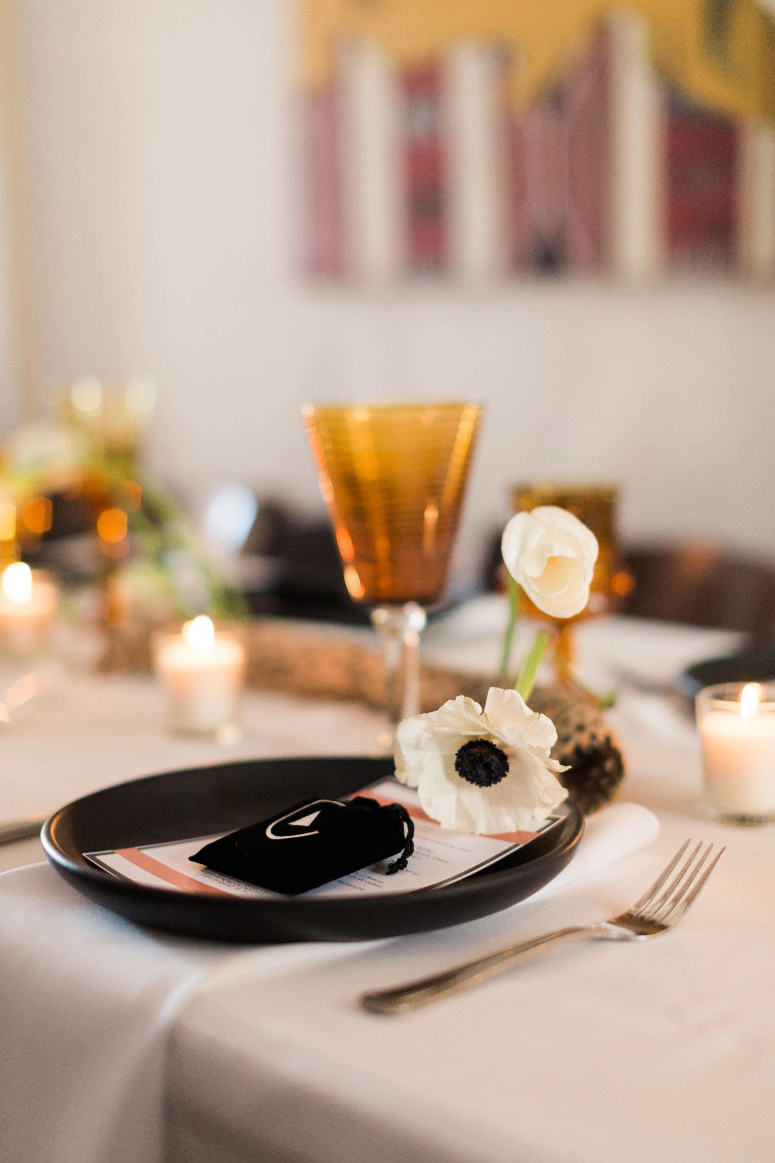 Nomad Kitchen Dinner-0009.jpg