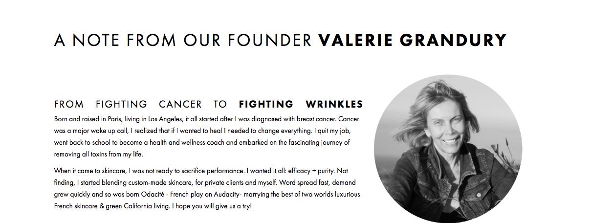 Valerie Odacité founder.png