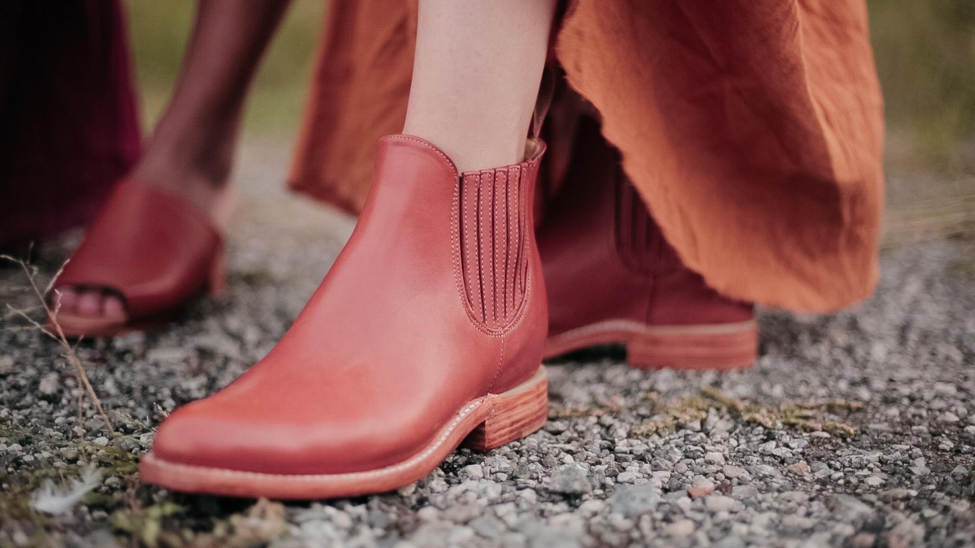 Charro Boot Brown .jpg