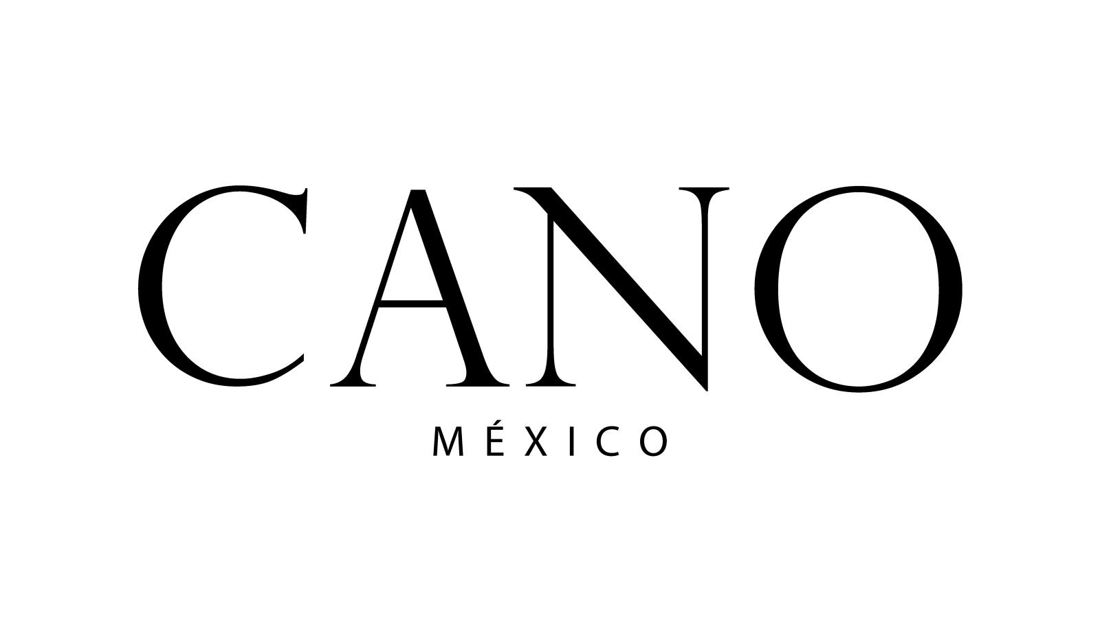 NEW.Cano-FINAL_vector_16-9_BLACK-600dpi.jpg