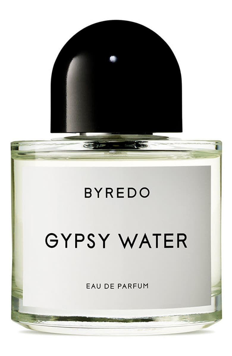 Gypsy Water.jpeg