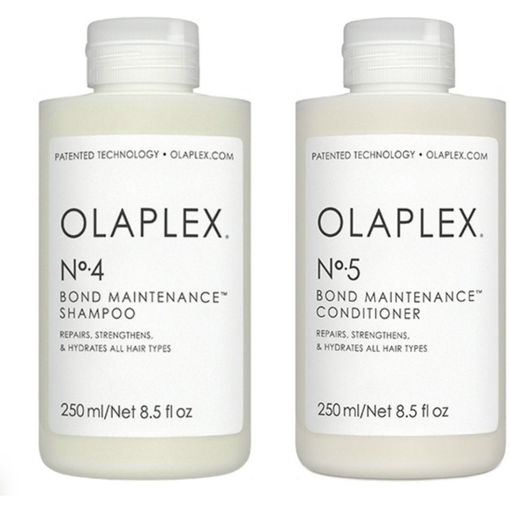 OlaplexNo.-4-Shampoo-No.-5-Conditioner-Duo.jpg