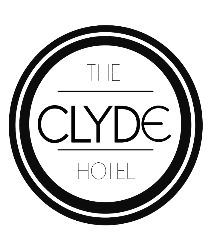Clyde Hotel transparent background.png