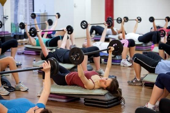 Fitness Centre 1.jpg