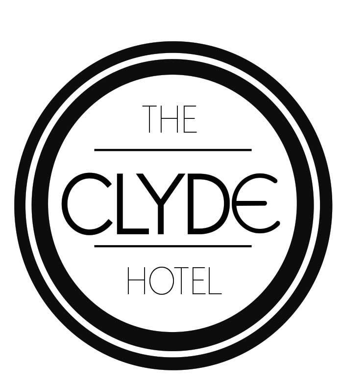 Clyde Hotel.jpg