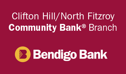 42475-CB-Logo Suite-Clifton Hill 75x442.jpg