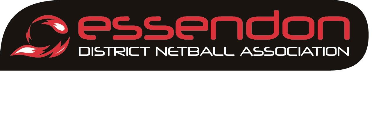 EDNA Horizontal Logo - Website 2.jpg