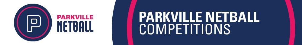 ParkvilleBanner_1000x150.jpg