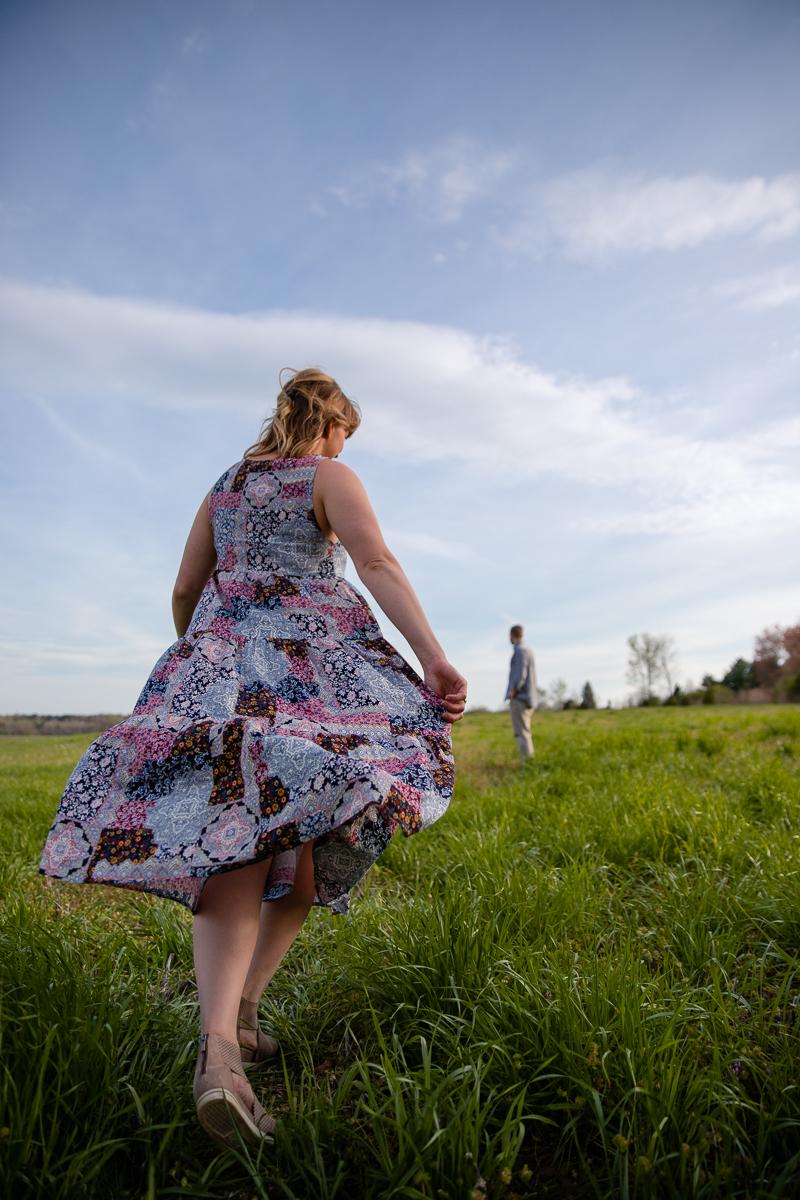 charlotte engagement photography, charlotte wedding photography