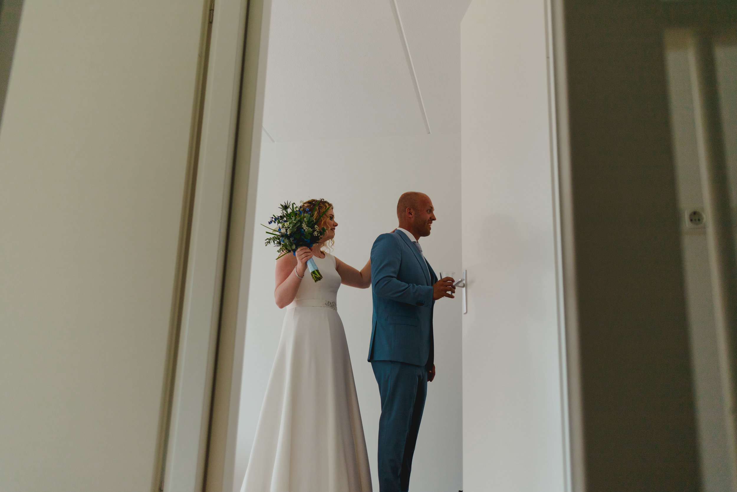 charlotte wedding photographer, charlotte photographer, international wedding photographer,