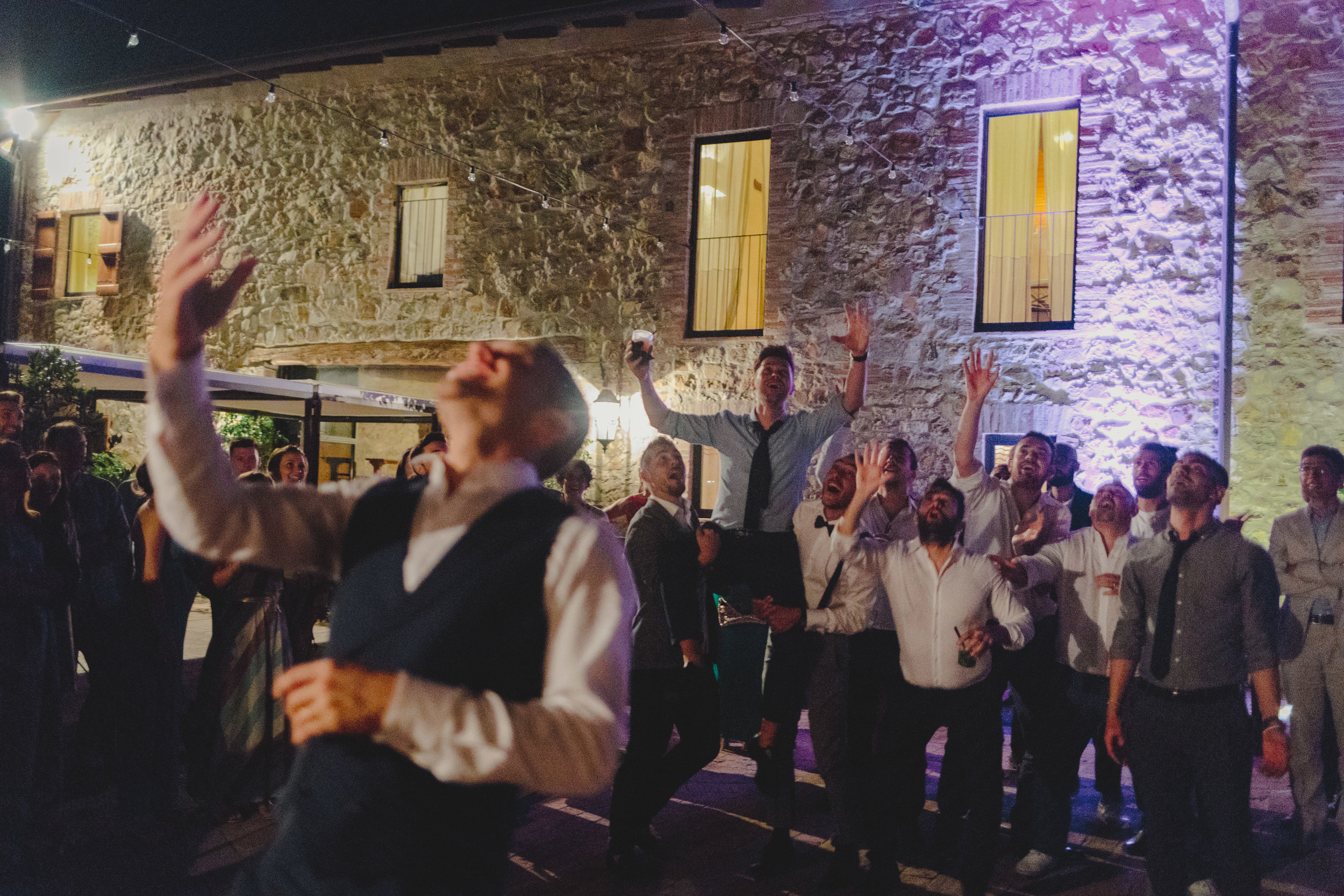 charlotte wedding photographer, italian wedding, charlotte north carolina photographer, wedding photographer charlotte nc