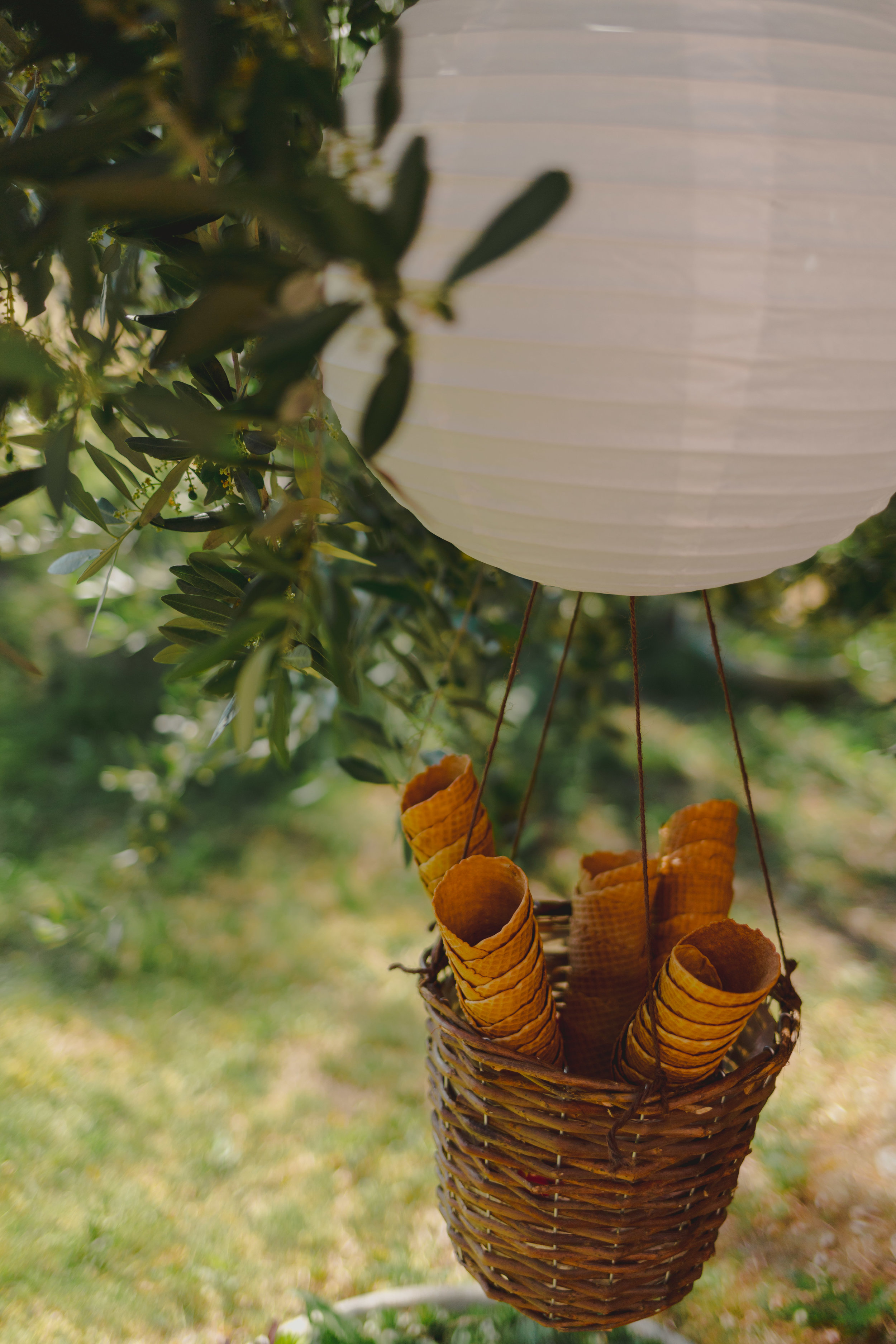 charlotte wedding photographer, italian wedding, north carolina wedding photographer, italian countryside wedding,