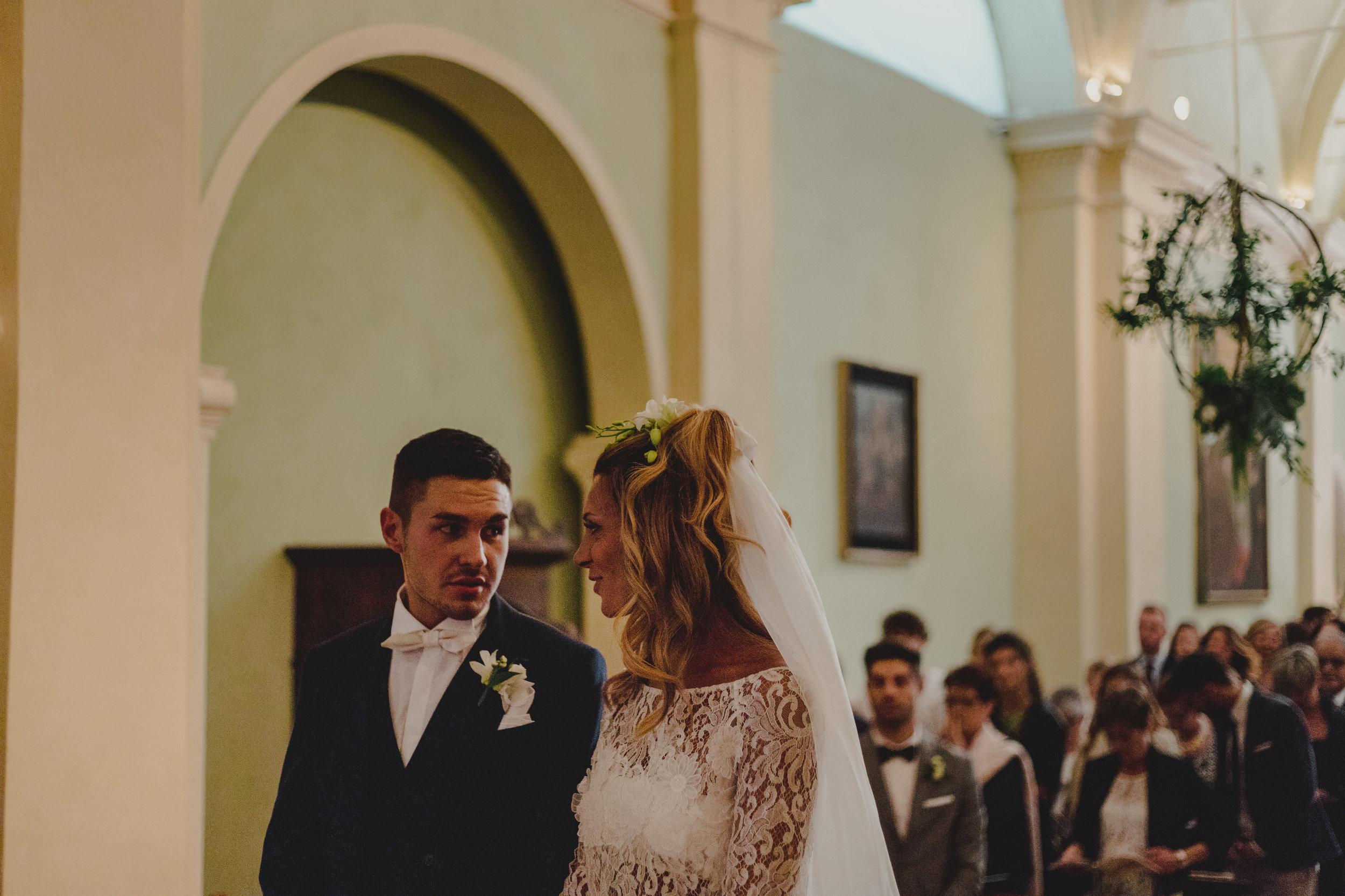 destination wedding photographer, florence wedding photographer, charlotte wedding photographer, paris wedding photographer, charlotte wedding photographer
