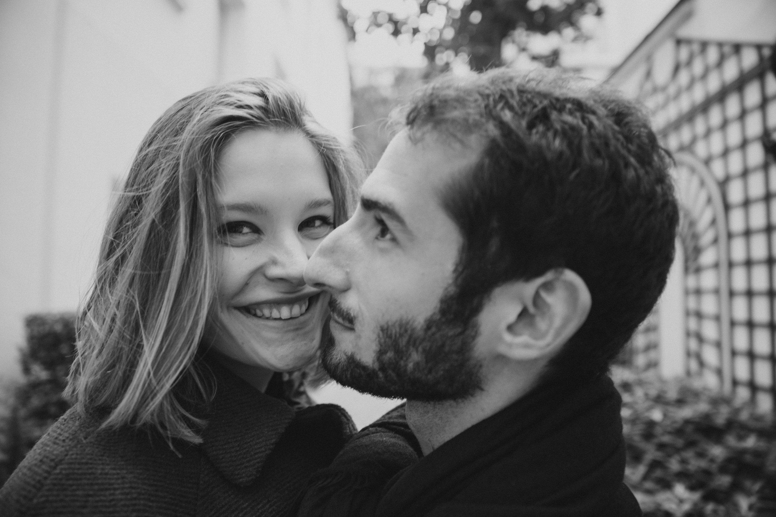 charlotte wedding photographer, paris couple session, paris engagement session, paris wedding photographer, east coast wedding photographer, les invalides photoshoot