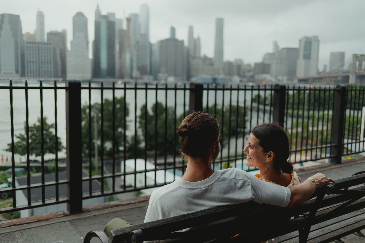 nyc photographer, brooklyn engagement session, brooklyn couples photo session, brooklyn heights couples photos, brooklyn photographer, brooklyn wedding photographer,